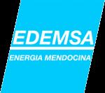 Andina_Web_Edemsa